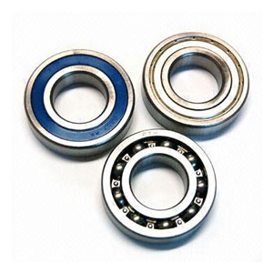Nobles Bearings