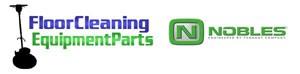 Nobles Parts